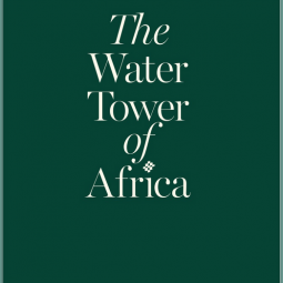 The Water Tower of Africa